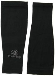 Powerstep Men's Performance Compression Sleeves