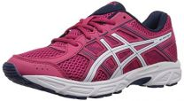 ASICS Kids' Gel-Contend 4 GS Running-Shoes