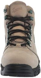 "Danner Women's Vicious 4"" NMT Ankle Boot"