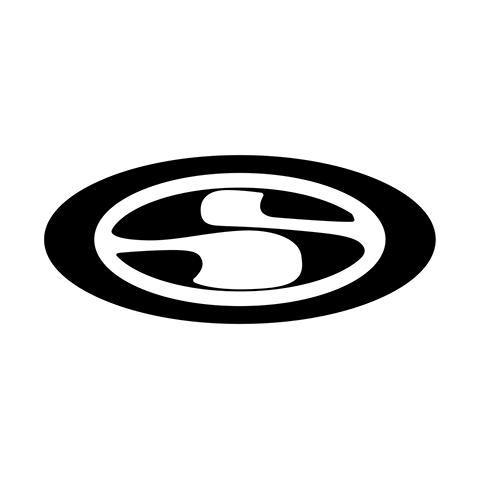 Dr. Martens Men's/Women's Icon 7B10 Boot