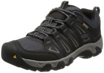 Keen Men's Oakridge Wp-m Hiking Shoe