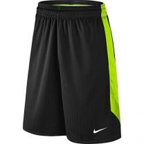 Nike Men's Layup 2.0 Basketball Shorts #718344-012