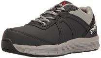Reebok Work Men's Guide Work RB3502 Industrial and Construction Shoe