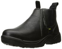 Florsheim Work Men's Hercules Fe690 Work Shoe