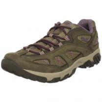 Teva Women's Genea Light Hiking Shoe