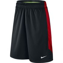 NIKE Men's Layup 2 Shorts
