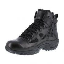 "Reebok Work Duty Men's Rapid Response RB RB8678 6"" Tactical Boot"