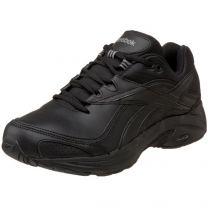 Reebok Men's Ultimate Walk Walking Shoe