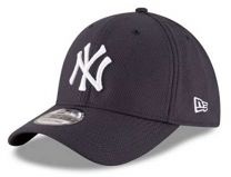 New Era Diamond ERA Classic - 11403318
