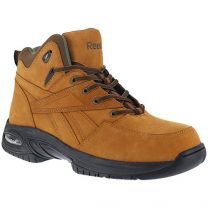 Reebok RB4388 Men's Classic Performance Safety Boots - Golden