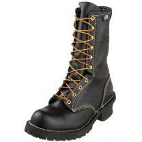 Danner Men's Flashpoint Work Boot