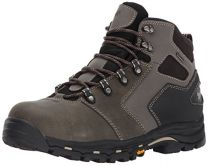 Danner Men's Vicious Nmt Work Boot