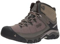 KEEN Men's Targhee Exp Mid Wp-m Hiking Boot