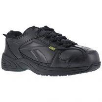 Reebok Women's Centose Metguard Work Shoes Composite Toe - Rb156
