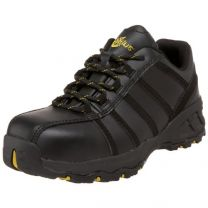 Nautilus 1706 Comp Toe No Exposed Metal EH Athletic Shoe