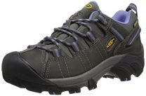 KEEN Women's Targhee II Hiking Shoe