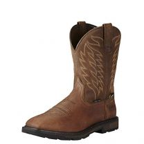 ARIAT Men's Work Boot
