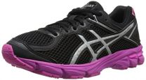 ASICS GT 1000 4 GS PR Running Shoe (Little Kid/Big Kid)