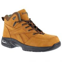 Reebok TYAK Shoe - Women's Work