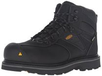 Keen Utility Men's Tacoma Waterproof Work Boot