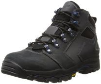Danner Men's Vicious 4.5 Inch Work Boot