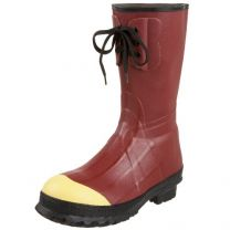 LaCrosse Men?s Insulated Pac 12? Steel Toe Work Boot