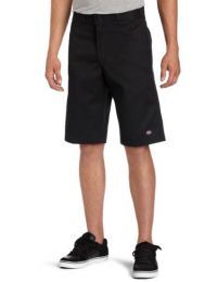 Dickies Men's 13-Inch Relaxed-Fit Multi-Pocket Short