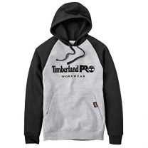 Timberland PRO Men's Hood Honcho Sport Pullover Hoodie