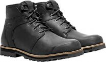 KEEN Men's the Rocker Wp-m Hiking Boot
