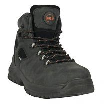 HOSS Boots Mens Lorne Casual Boots,