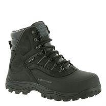 Timberland Chocorua Trail Shell Toe Insulated Men's Boot