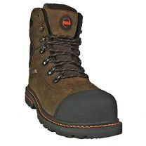 HOSS Boots Mens Range 6 Inch Casual Boots,