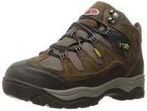 Iron Age Men's Ia5730 Highridge Industrial & Construction Shoe
