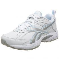 Reebok Women's Reebok Kalmus Trainer Training Shoe