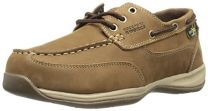 Rockport Work Men's Sailing Club RK6734 Industrial and Construction Shoe