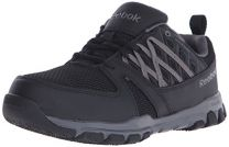 Reebok Work Women's Sublite Work RB416 Athletic Safety Shoe
