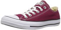 Converse UNISEX Chuck Taylor All Star 2018 Seasonal Low Top Sneaker
