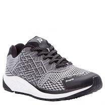 Propét Women's One Mesh, EVA, Rubber Walking Sneakers