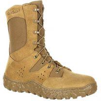 Rocky Men's S2V Predator Tactical Boots