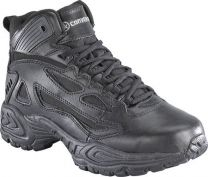 Converse Boots: Women's Athletic Hi-Top Work Boots C840