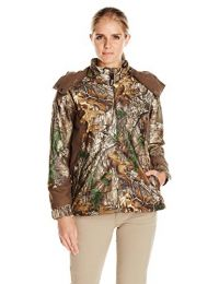 Rocky Women's Pro Hunter Parka