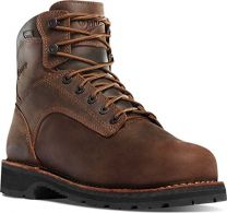 Danner Men's Workman 6'' Boots