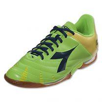 Diadora Men's Evoluzione Indoor Sneakers