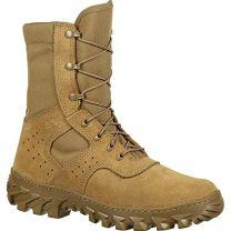 Rocky RKC071 Men's S2V Enhanced Jungle Boot