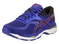 ASICS Women's Gel-Cumulus 19 Running-Shoes
