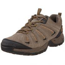 Hi-Tec Men's Multiterra Vector Adventure Sport Shoe