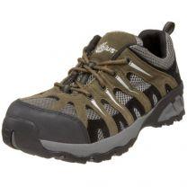Nautilus 1704Comp Toe No Exposed Metal EH Athletic Shoe