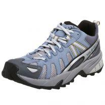 Vasque Women's Blur Trail Running Shoe