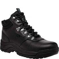 Propet Men's Cliff Walker Boot