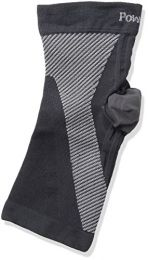 Powerstep PF Sleeve Compression Sock